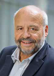 SPD Amelinghausen