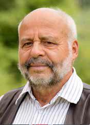Oskar Bauer