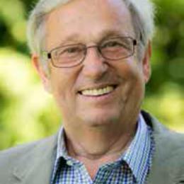 Dieter wachowiak