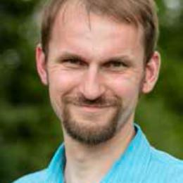 Matthias buchhorn