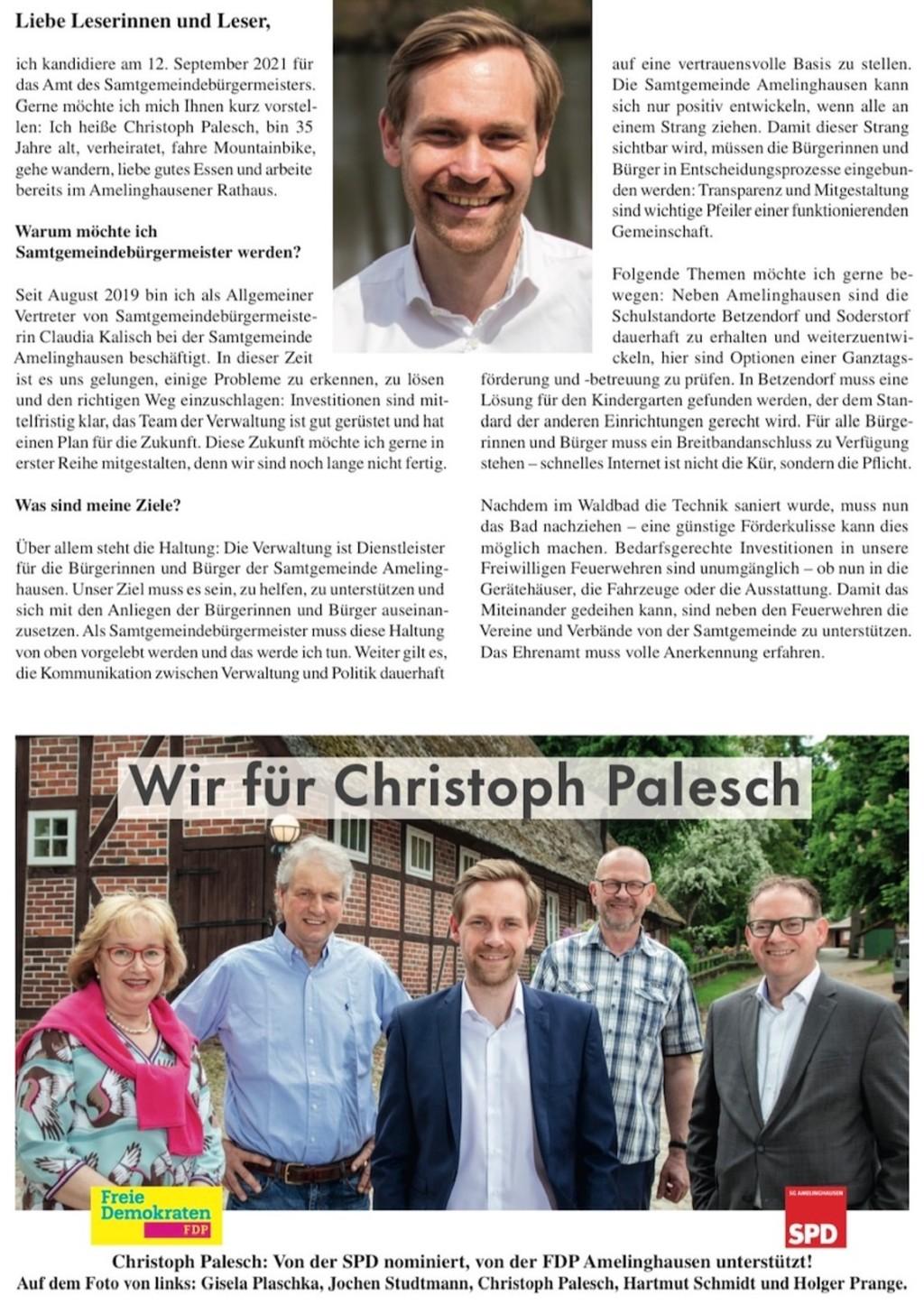 HP_Palesch 2