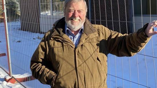 Wolfgang Marten