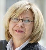 Carmen Langanke