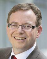 Holger Prange